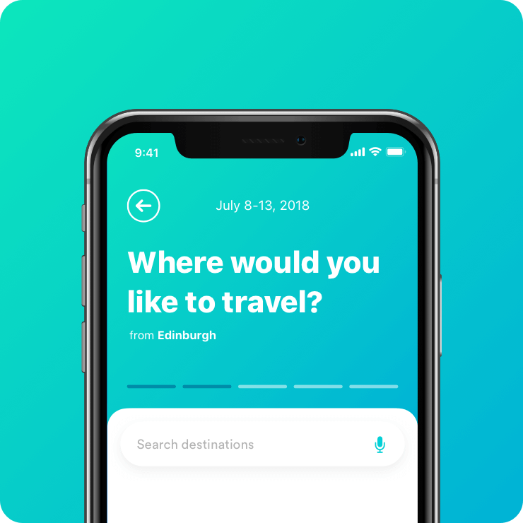 Protected: Skyscanner