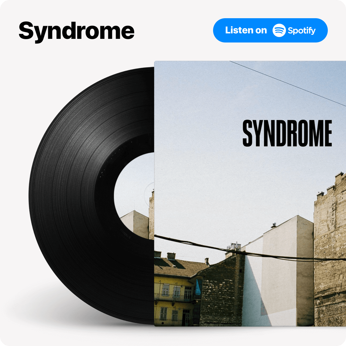 Small_Syndrome